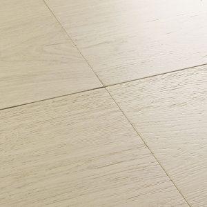parquet flooring swatch of goodrich harcourt