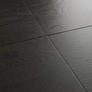 parquet flooring swatch of goodrich milton oak