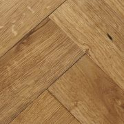 parquet flooring swatch of goodrich natural oak