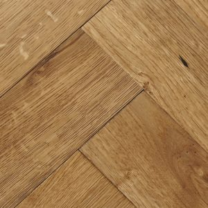parquet flooring swatch of goodrich natural oak