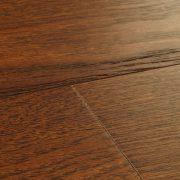 wood flooring swatch of harlech cognac oak