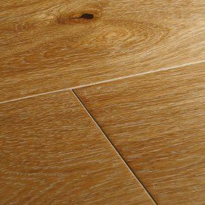 wood flooring swatch of harlech limed oak