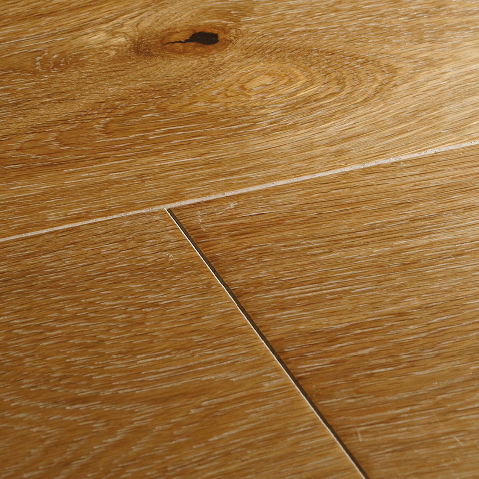 wood flooring swatch of harlech limed oak