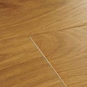 wood flooring swatch of harlech rustic oak
