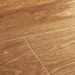 wood flooring swatch of harlech rustic smoked oak