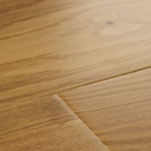 wood flooring swatch of harlech select oak