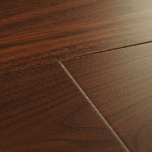 wood flooring swatch of harlech walnut