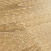 bamboo flooring swatch of harlech white smoked oak