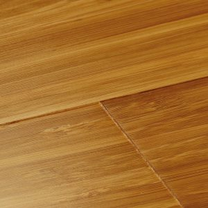 bamboo flooring swatch of oxwich coffee strip