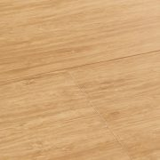 bamboo flooring swatch of oxwich natural strand