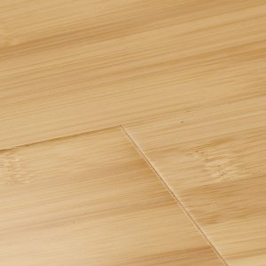 bamboo flooring swatch of oxwich natural strip