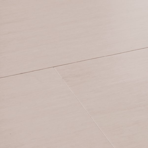 bamboo flooring swatch of oxwich whitewash strand