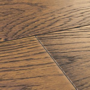 wood flooring swatch of raglan antique oak