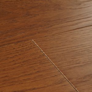 wood flooring swatch of raglan coffee oak
