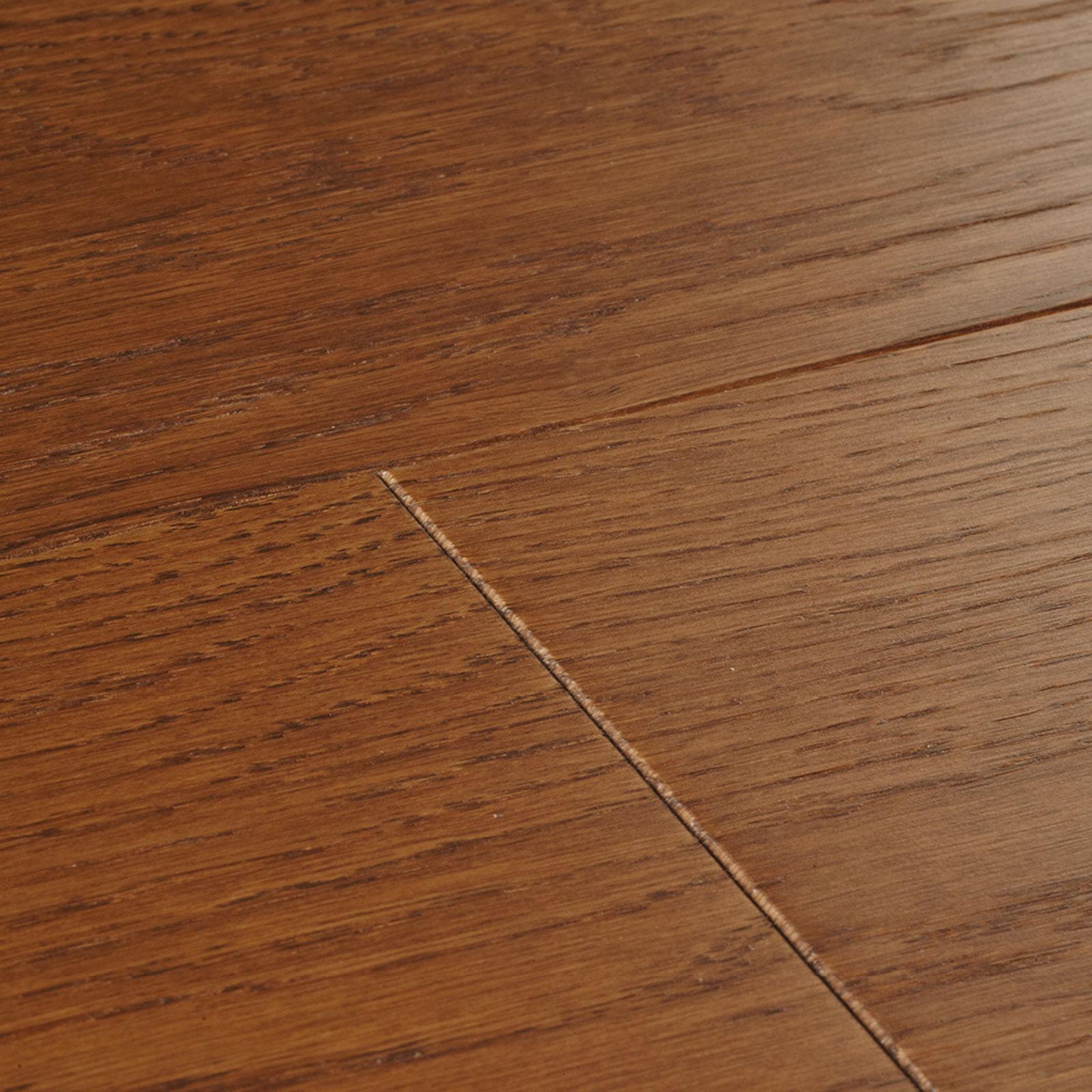 swatch-cropped-raglan-coffee-oak-1600