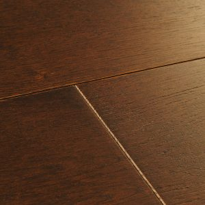 wood flooring swatch of raglan cognac oak