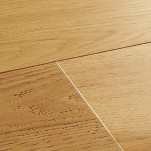 wood flooring swatch of raglan rustic oak