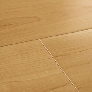 wood flooring swatch of raglan select maple