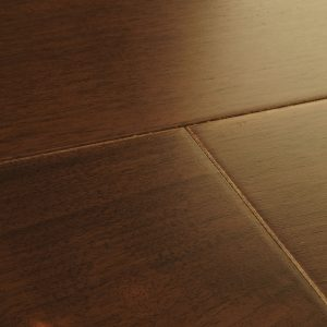 wood flooring swatch of raglan walnut
