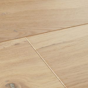 wood flooring swatch of raglan white oiled oak
