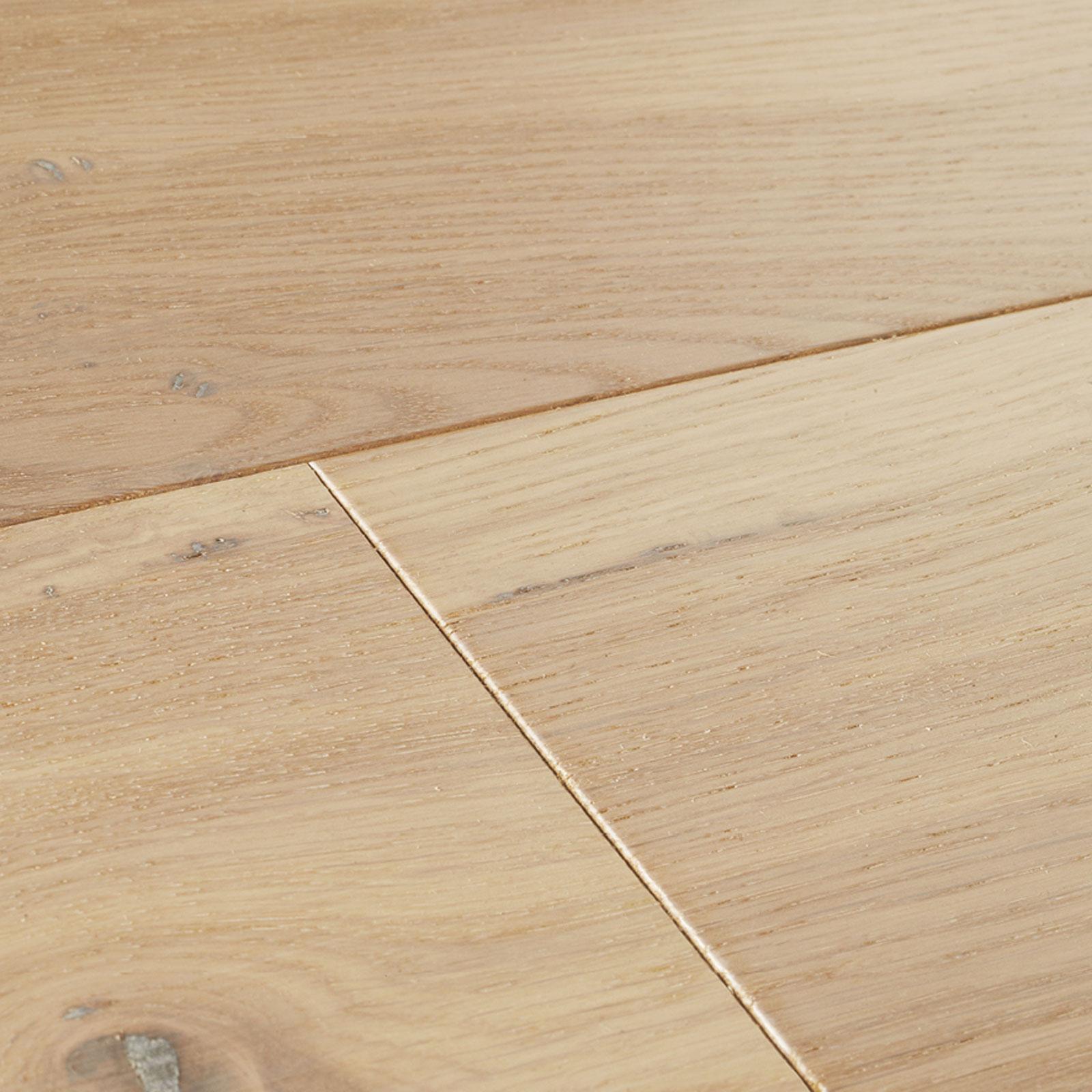swatch-cropped-raglan-white-oiled-oak-1600