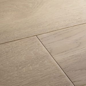 wood flooring swatch of raglan white smoked oak