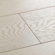 Salcombe Chalked Oak Flooring Woodpecker Flooring
