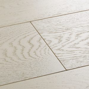 wood flooring swatch of salcombe chalked oak
