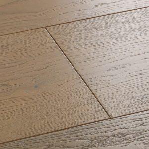 wood flooring swatch of salcombe dune oak