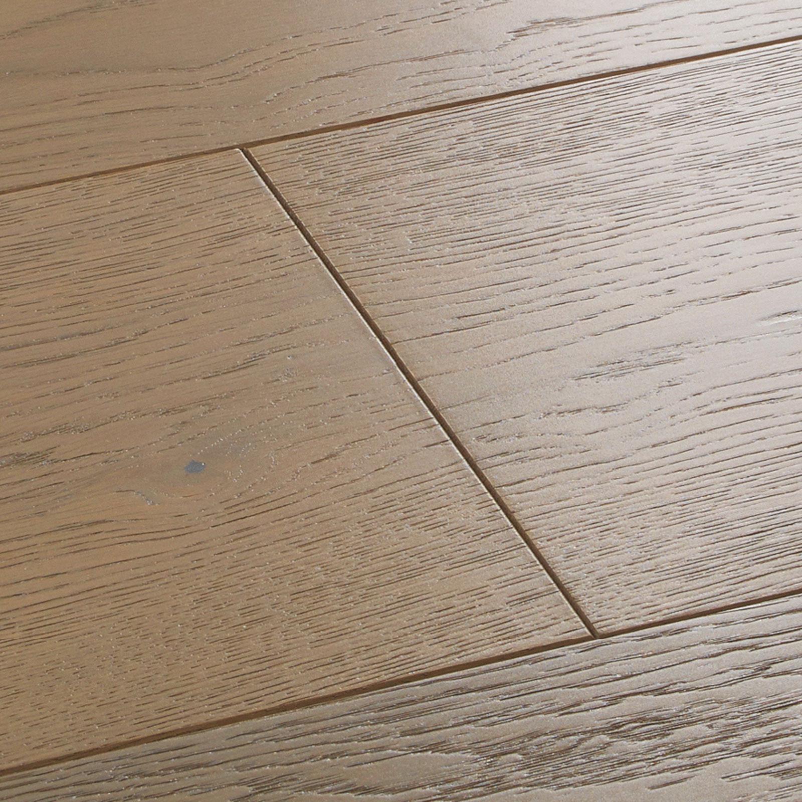 swatch-cropped-salcombe-dune-oak-1600
