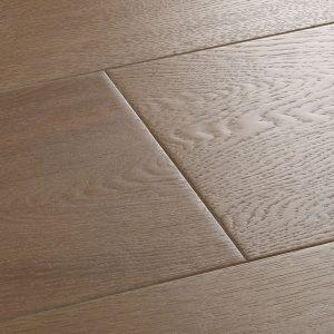 wood flooring swatch of salcombe harbour oak