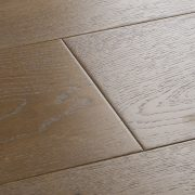 wood flooring swatch of salcombe moonbeam oak