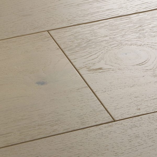 wood flooring swatch of salcombe sandy oak