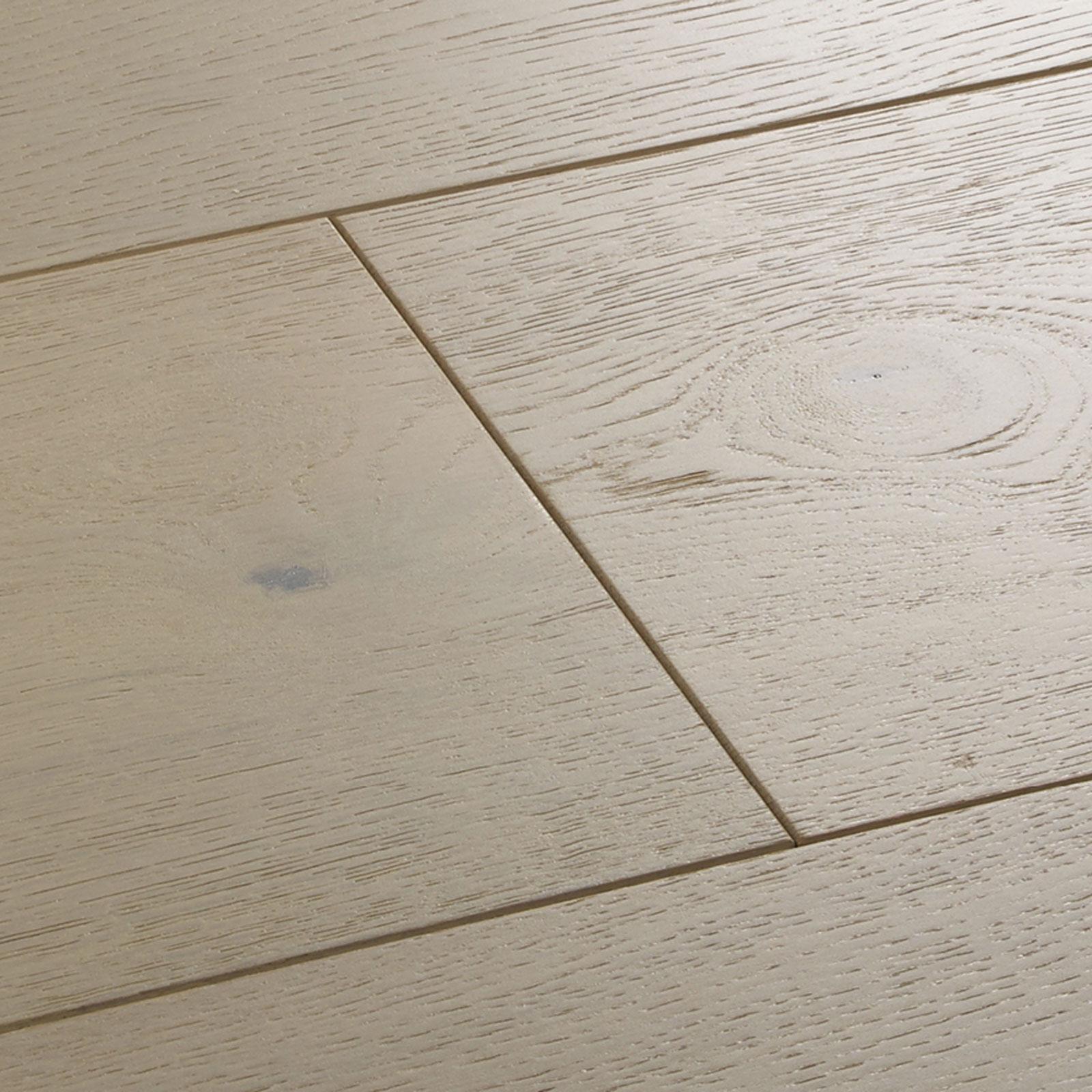swatch-cropped-salcombe-sandy-oak-1600
