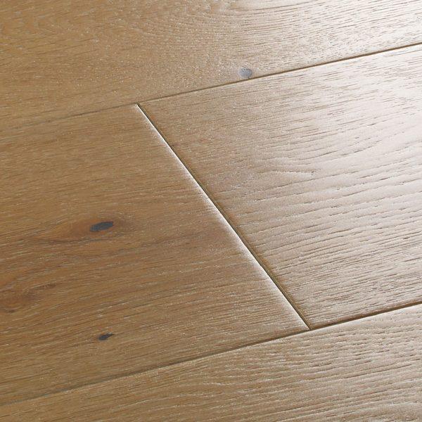 wood flooring swatch of salcombe seashore oak