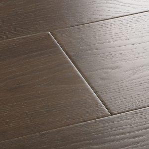 wood flooring swatch of salcombe shadow oak