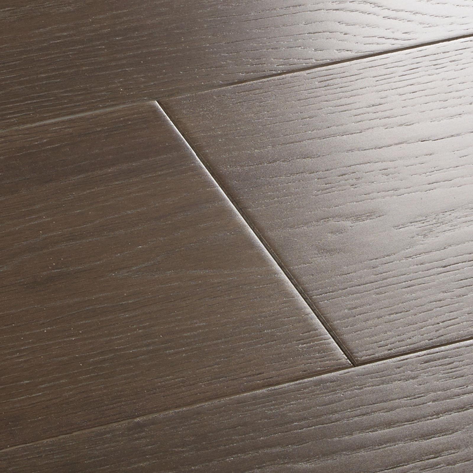 swatch-cropped-salcombe-shadow-oak-1600