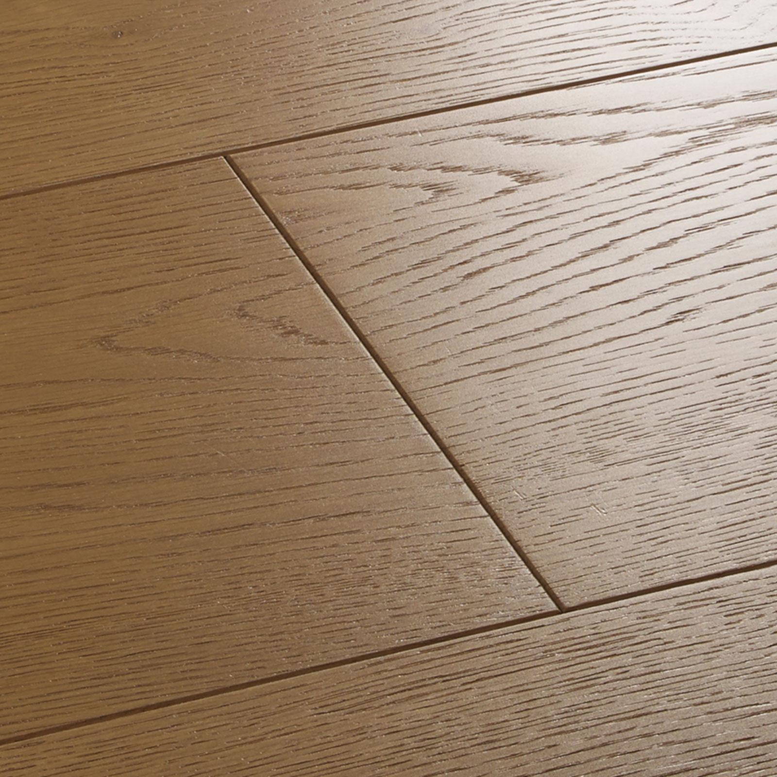 swatch-cropped-salcombe-sunwashed-oak-1600
