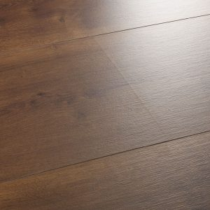 laminate flooring swatch of wembury autumn oak