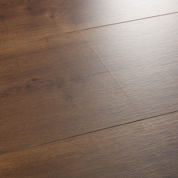 laminate flooring swatch of wembury autumn oak