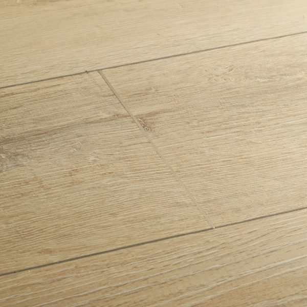 laminate flooring swatch of wembury coastal oak