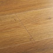 laminate flooring swatch of wembury cotswold oak