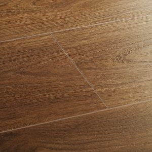 laminate flooring swatch of wembury double smoked