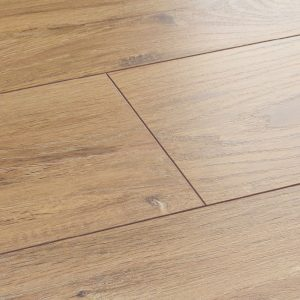 laminate flooring swatch of wembury driftwood