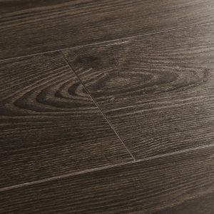 wembury midnight silver laminate flooring swatch