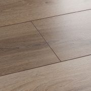 wembury nordic oak laminate flooring swatch