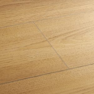 wembury prairie oak laminate flooring swatch