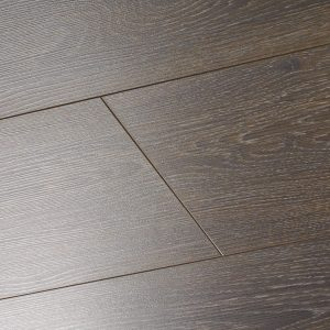 wembury urban oak laminate flooring swatch