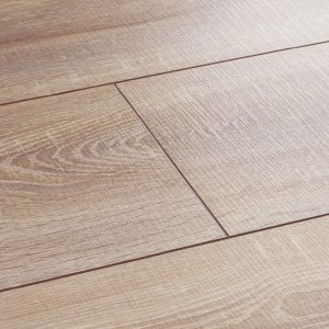 wembury vintage mink laminate flooring swatch