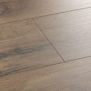wembury wild oak laminate flooring swatch